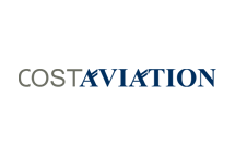 COST AVIATION